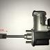 Volkswagen Beetle, 1,2 TSi/TFSi, 63/77kw, r.v. 10- zánovní regulační ventil Mahle